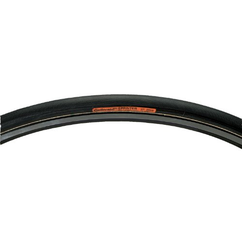 Continental Sprinter Tubular Road Tire