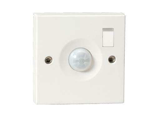 ceiling-wall-mounted-pir-sensor-with-switch