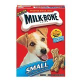 milk-bone-902020-biscuit-original-flavor-for-small-dogs-24-oz-by-milk-bone