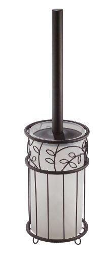interdesign-twigz-bath-toilet-bowl-brush-and-holder-for-bathroom-storage-bronze