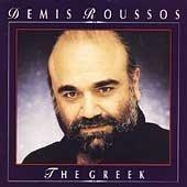 Demis Roussos - The Phenomenon 1968�1998 - Zortam Music