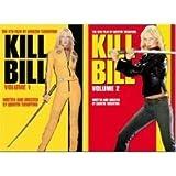 Kill Bill: Vol. 1