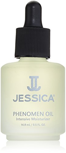 31dqF88ZrzL UK JESSICA PHENOMEN OIL Intensive Moisturiser 14.8 ml