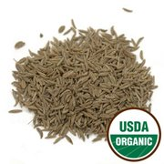 Starwest Botanicals Organic Caraway Seed &#8212; 1