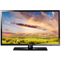 Samsung UN39FH5000 39-Inch 1080p 60Hz LED TV from Samsung