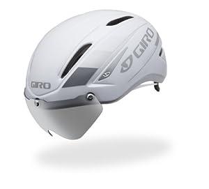 Giro Air Attack Shield Helmet by Giro