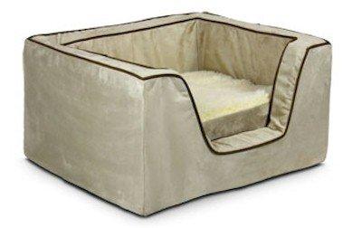 Luxury Cat Beds 170951 front