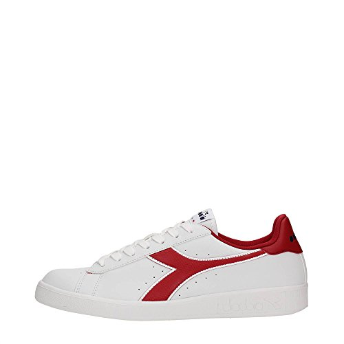 diadora-101160281-ai-sneakers-uomo-ecopelle-white-chili-pepper-white-chili-pepper-41