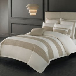 Croscill Current Duvet Cover King front-895442