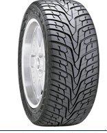 Hankook Ventus ST RH06 275/40ZR20SL 106W Tire 1004328