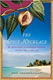 img - for The Spice Necklace Reprint edition book / textbook / text book
