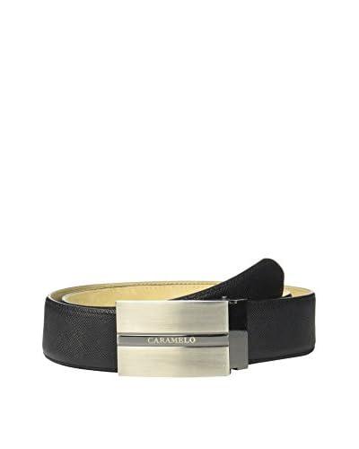 Caramelo Cintura [Nero]