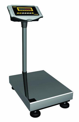 Mallard Ferriere - Balance Electronique 60 Kgs