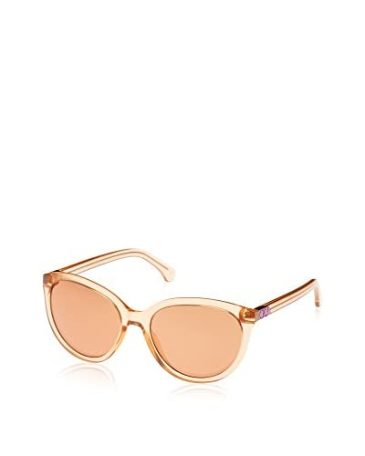 CALVIN KLEIN JEANS Gafas de Sol Ckj752S (54 mm) Maquillaje
