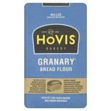 Hovis Granary Bread Flour 1KG