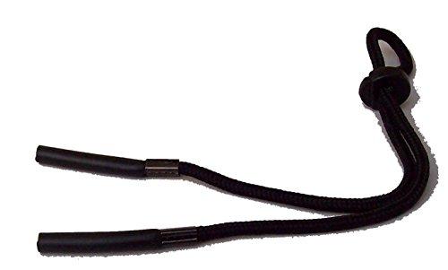 Curv-Z-rembourr-pour-motomotard-compatible-avec-verres-rouge-avec-verre-miroir-et-tui-de-rangement-inclus