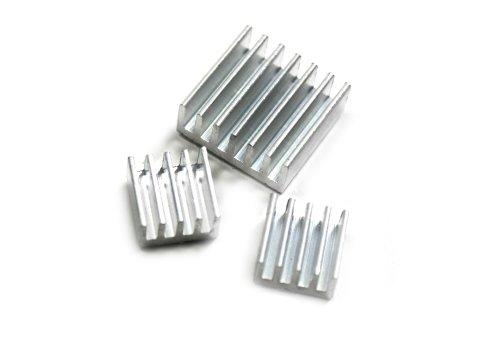com-four-lot-de-3-dissipateurs-de-chaleur-passifs-en-aluminium-pour-raspberry-pi-modele-a-b