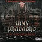 Army of the Pharaohs: The Torture Papers [Vinyl]