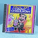 Magic of Chanukah