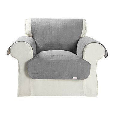 lbli-impermeabile-grigio-microsuede-cubo-solido-coperchio-quilting-reclinabile-jiaju-sft-0637