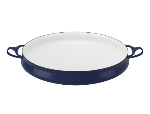 Dansk Kobenstyle Buffet, Large, Midnight Blue