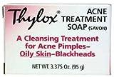 Grandpa's Thylox Acne Soap 92 g
