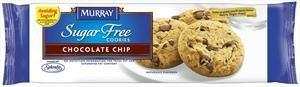 murray-sugar-free-cookies-chocolate-chip-55oz-bag-pack-of-4