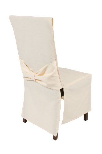 highchair covers, highchairs  accessories, feed: Target