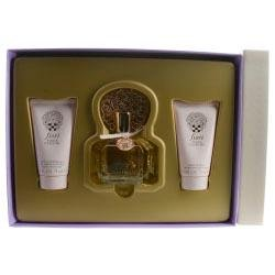 fiori-by-vince-camuto-3-pc-gift-set-edp-34-oz-by-fiori