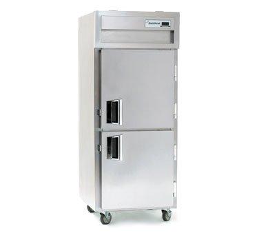 Food Processor On Sale