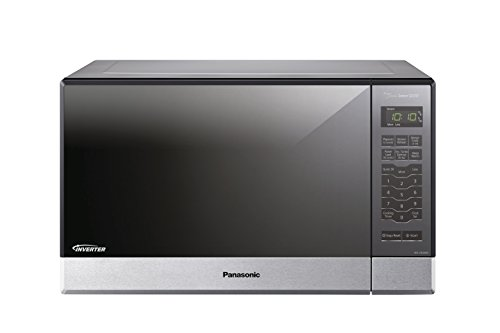 panasonic-nn-sn686s-countertop-built-in-microwave-with-inverter-technology-12-cu-ft-stainless
