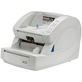 Kodak 9150 Sheetfed Scanner. NGENUITY 9150 150PPM SCANNER CUST PAYS FRT E-SCAN. USB