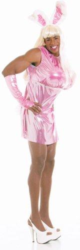 Queen Size Mattress Sales front-869396