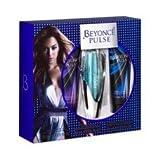 Beyonce Pulse Eau de Parfum Gift Set 30 ml