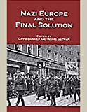 img - for Nazi Europe & the Final Solution book / textbook / text book