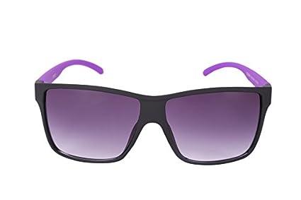 CAMERII-Black-Sunglasses-(SW35)