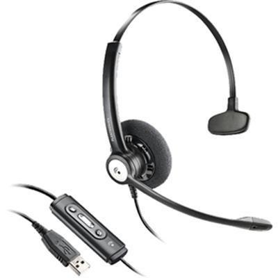 Plantronics C610 Headset