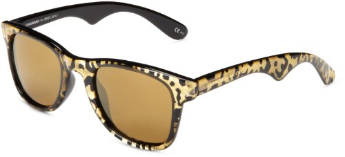 carrera-by-jimmy-choo-gafas-de-sol-6000jcs-50-mm-miel-negro