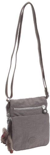 Kipling Women's Eldorado Shoulderbags