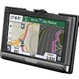 RAM Cradle Holder for the Garmin nuvi® 2557LMT, 2577LT & 2597LMT
