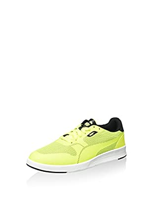 Puma Zapatillas Icra Evo Tricks (Amarillo)