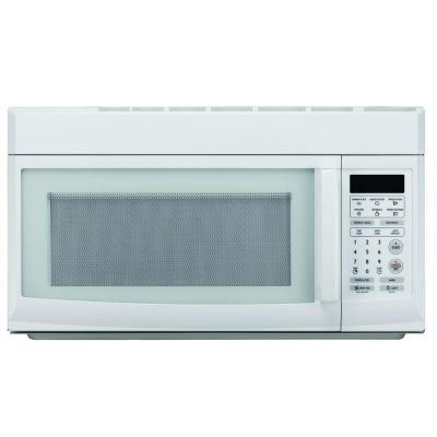 Magic Chef Stove Oven front-9331