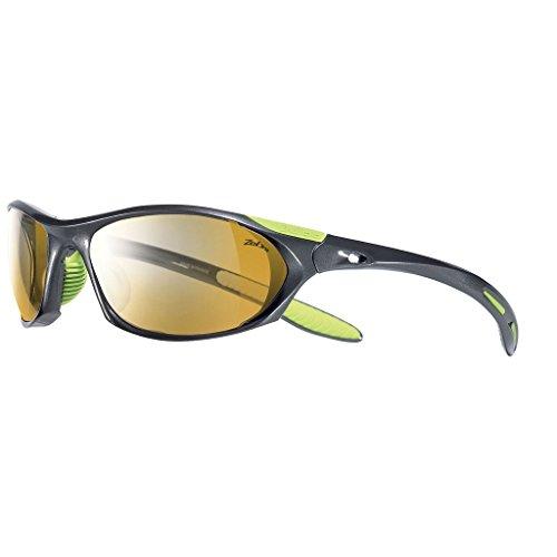 julbo-race-zebra-gafas-de-ciclismo-color-negro-talla-l