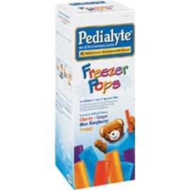pedialyte-freezer-pops-assorted-flavors-21-oz-16-ct