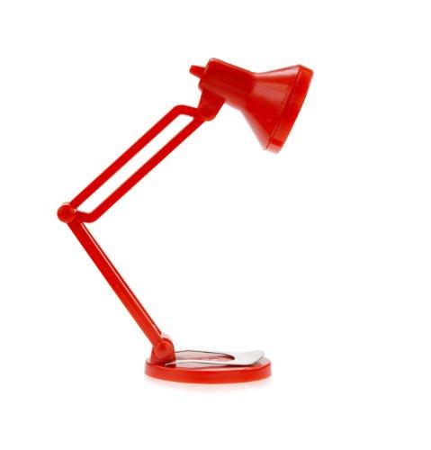 mustard-ng-6008r-lampara-de-lectura-para-libros-con-clip-rojo