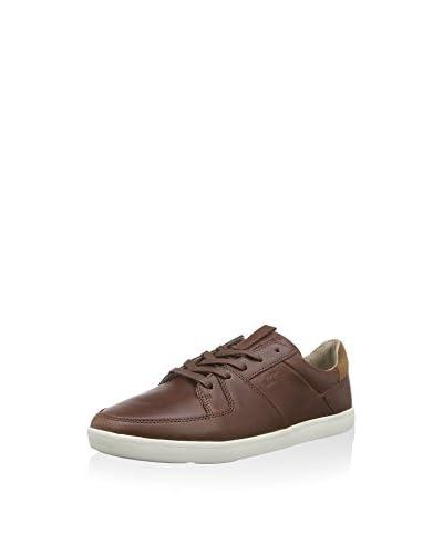 Boxfresh Sneaker braun