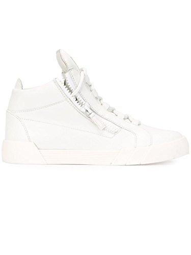 giuseppe-zanotti-design-mens-ru6048002-white-leather-hi-top-sneakers