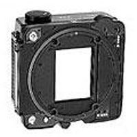 Mamiya RZ II 120 Roll Film Holder