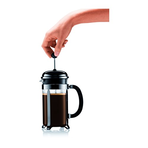Bodum-Chambord-8-cup-French-Press-Coffee-Maker-34-oz-Chrome