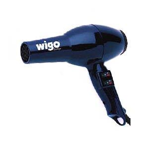 Cheap Conair 1600 Hair Dryer Wigo Ac Motor 1600 Watts